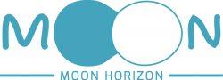 logoMH3