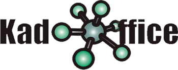 logoKadOffice2010